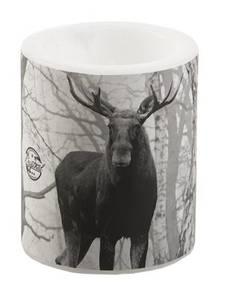 Bilde av Barfota, Candle Moose