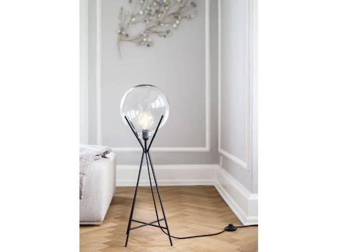 Bilde av A Simple Mess Knold Lampe 26