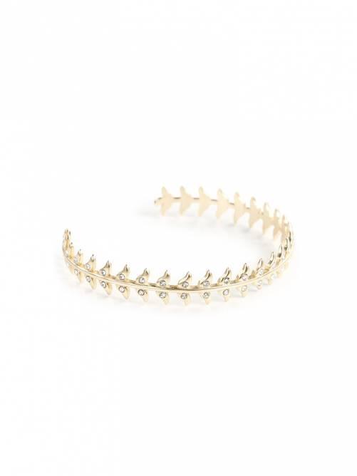 Bilde av Athyrium femina bracelet