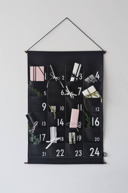 Bilde av Christmas calendar