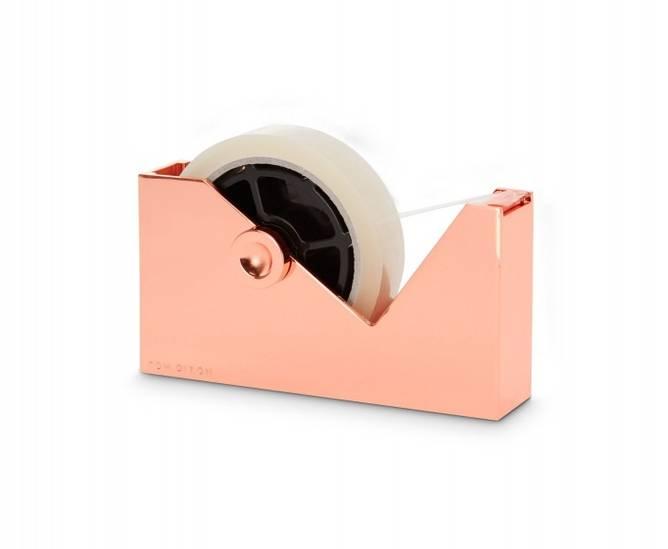 Bilde av Cube tape holder