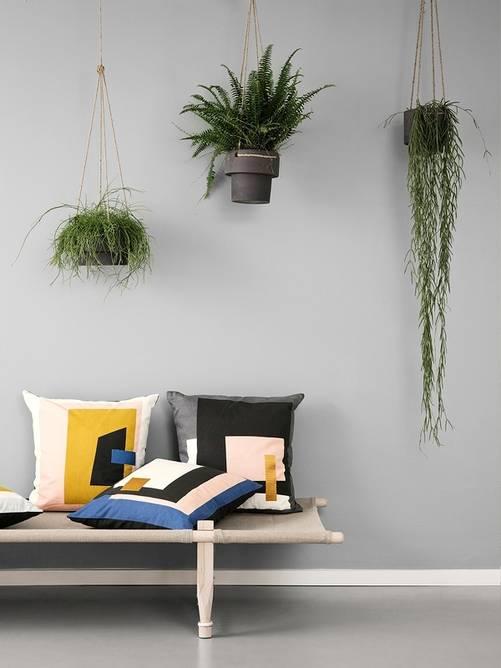 Bilde av Plant Hanger - Medium