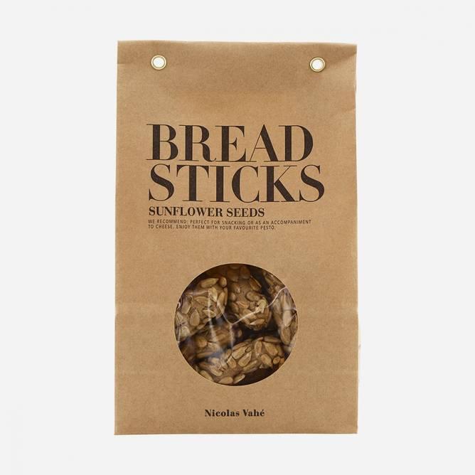 Bilde av Breadsticks - Sunflower Seeds