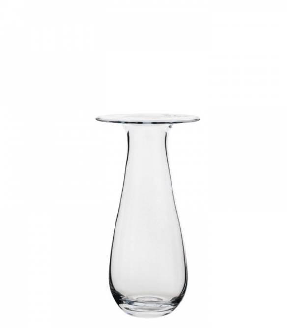 Bilde av Dråpen vase frosty medium