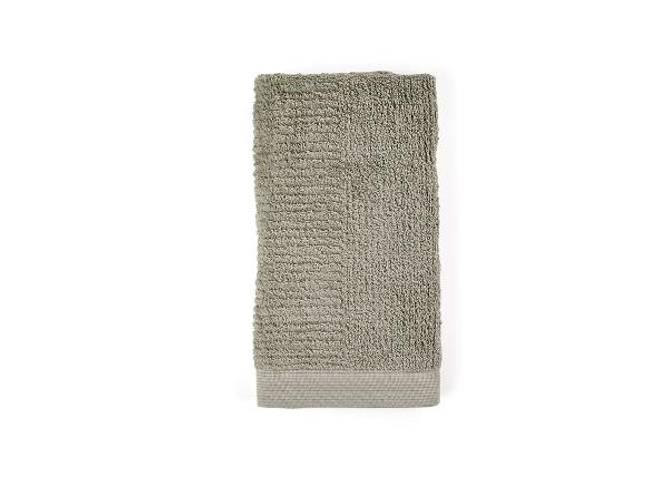 Bilde av Zone Classic Håndkle 100 x 50