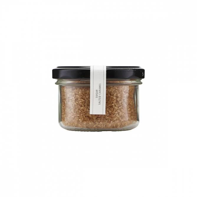 Bilde av Karamellisert sukker Salt