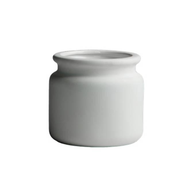 Bilde av Pure Mini hvit ø 10