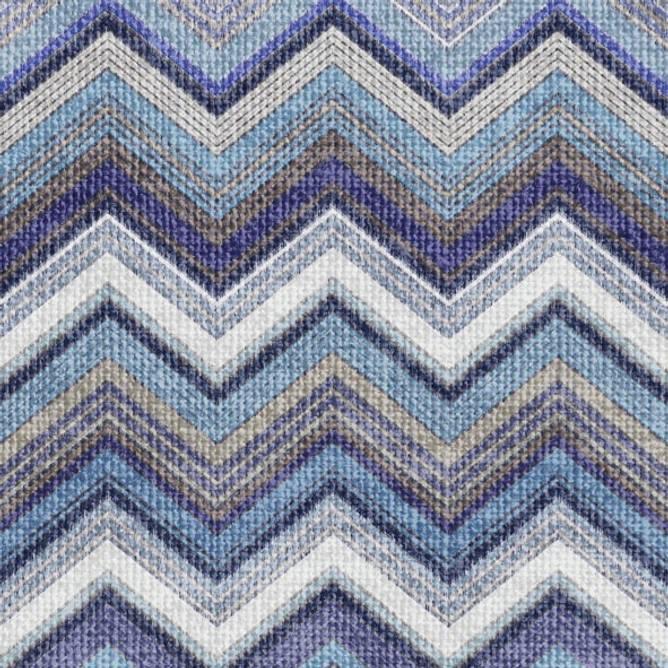 Bilde av Napkin 33 Textured Chevron