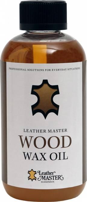 Bilde av Wood Wax Oil herdende olje