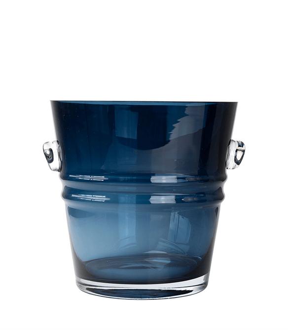 Bilde av The Bucket isbøtte/vase Royal