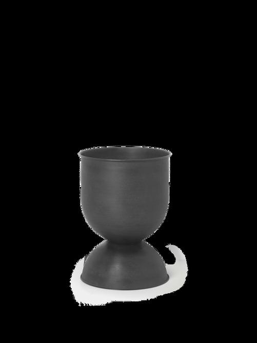 Bilde av Hourglass pot small