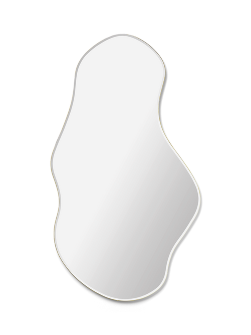 Bilde av Pond speil