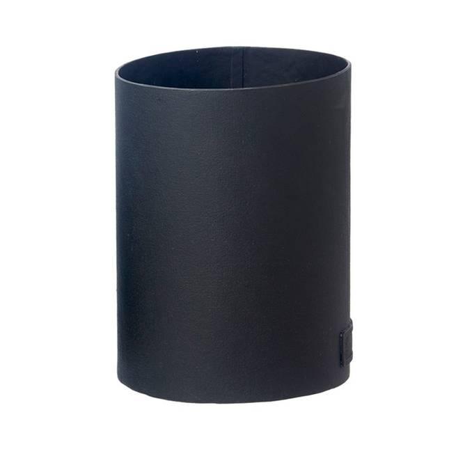 Bilde av Chicago cylinder pot, Black
