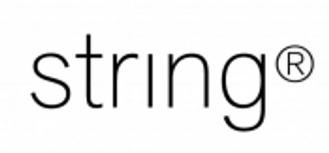 Bilde av String