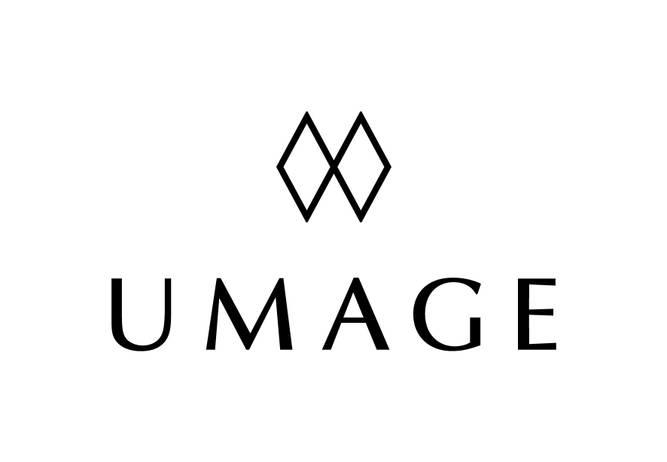 Bilde av Umage