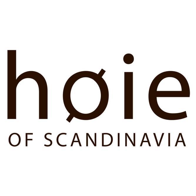 Bilde av Høie
