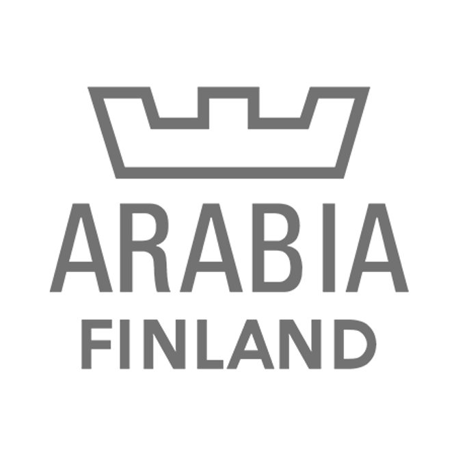 Bilde av Arabia