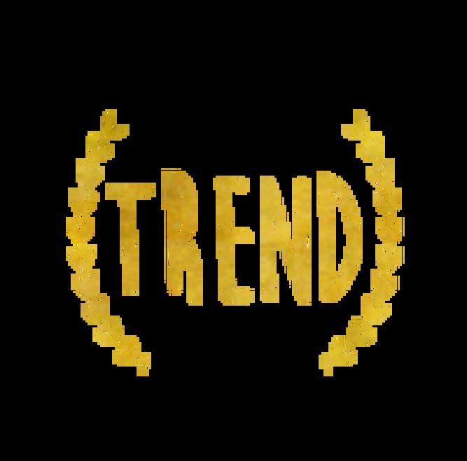 Bilde av Trend Design