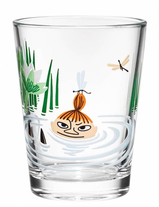 Bilde av Mummi LilleMy glass