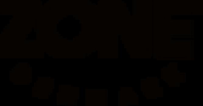Bilde av Zone