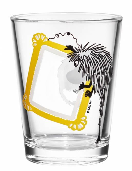 Bilde av Mummi Stamfaren glass