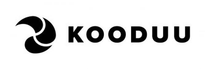 Bilde av Kooduu