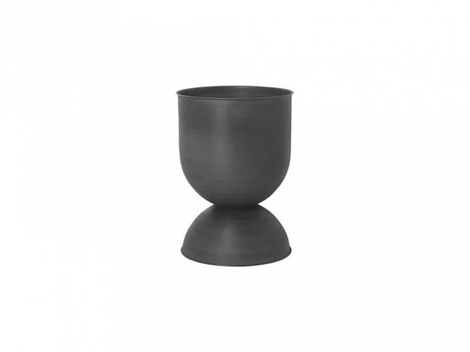 Bilde av Hourglass Pot - Medium -
