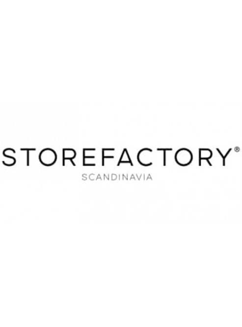 Bilde av StoreFactory