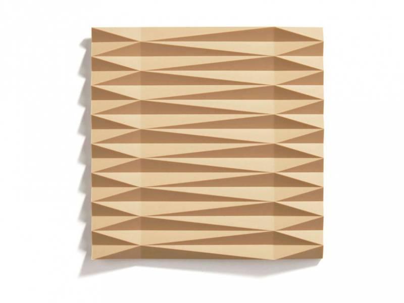 Bilde av   Zone Origami Yato Bordskåner Mustard