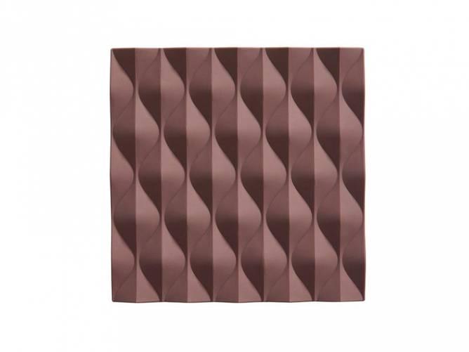 Bilde av Zone Origami Wave Bordskåner
