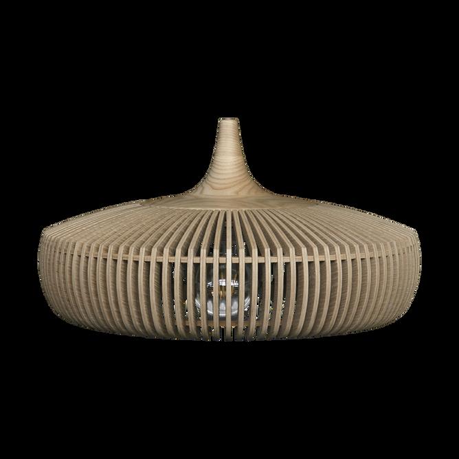 Bilde av Clava dine Wood taklampe