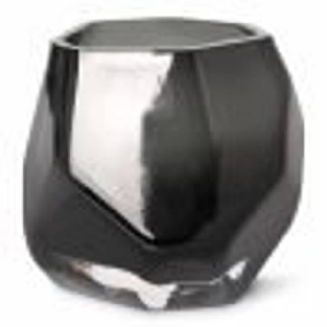 Bilde av Iglo lykt medium askesort