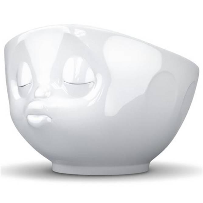 Bilde av Tassen skål