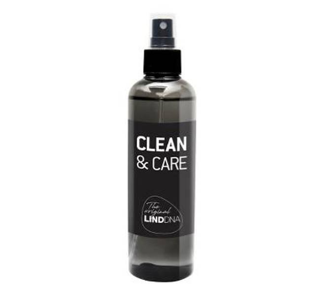 Bilde av Lind Dna Clean & Care