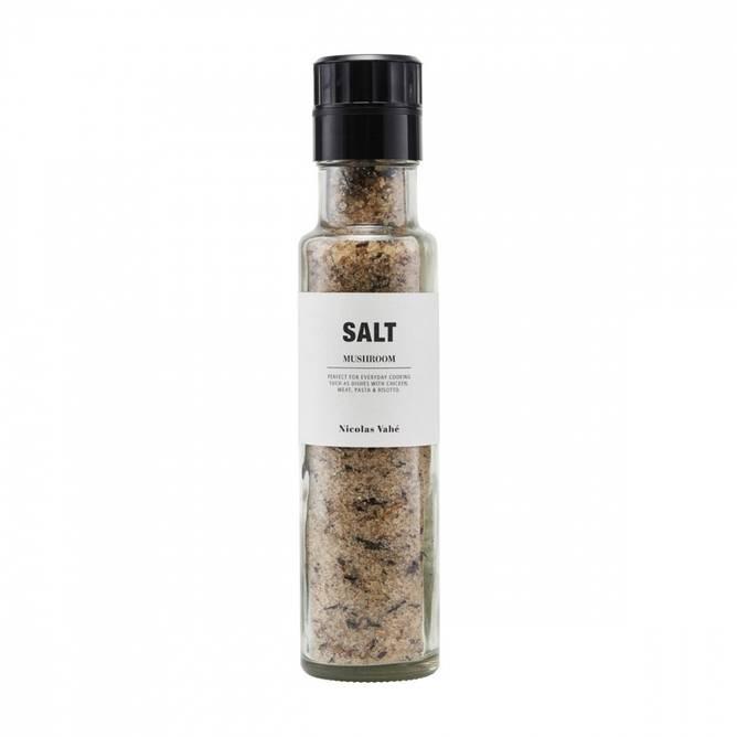 Bilde av Salt Sopp