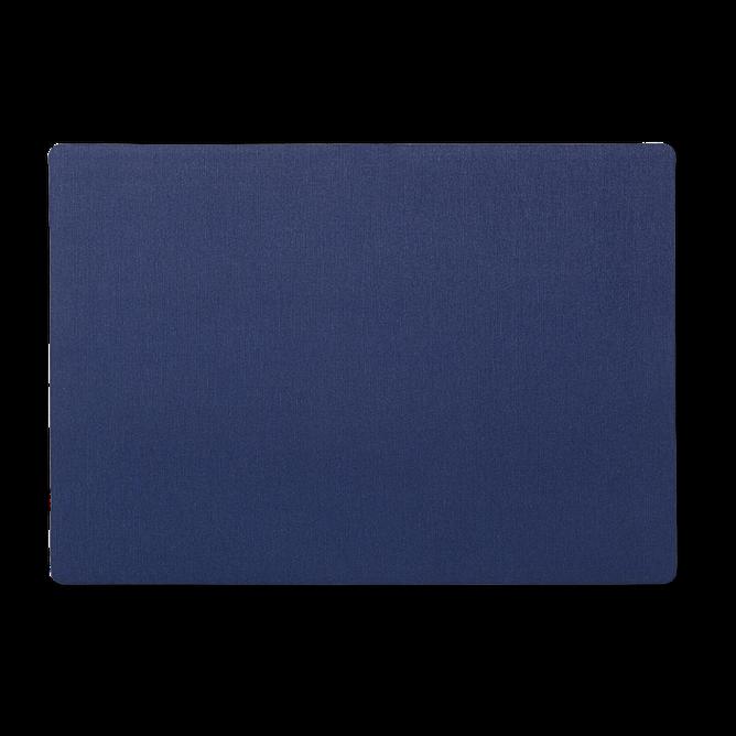 Bilde av Basic Dekkebrikke Mørk Blå