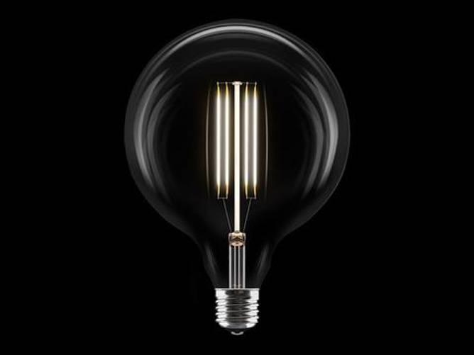 Bilde av Vita IDEA X-large LED 230V/3W