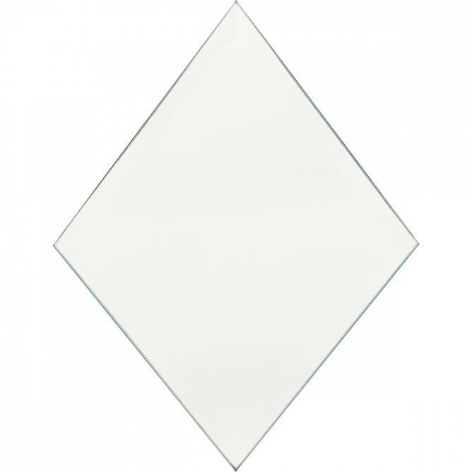 Bilde av Diamond speil 4 pack Clear