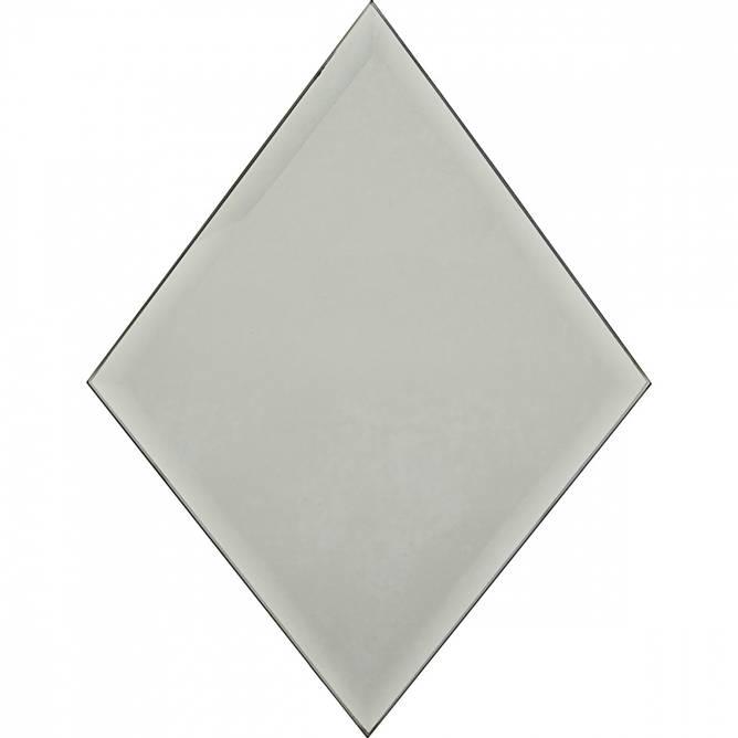 Bilde av Diamond speil 4 pack Grå
