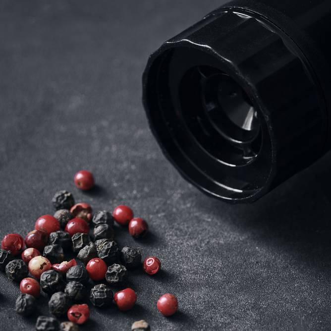 Bilde av Pepper mix