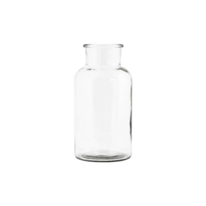 Bilde av Vase Jar - 16,5 cm