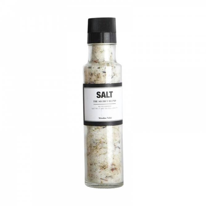 Bilde av Salt - the secret blend