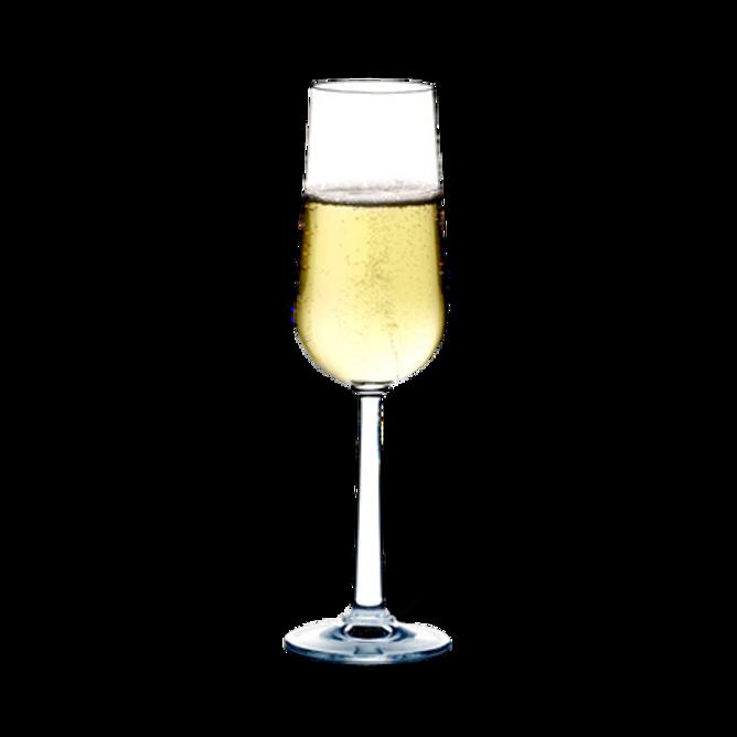 Bilde av GC Champagneglass 2 stk 24 cl