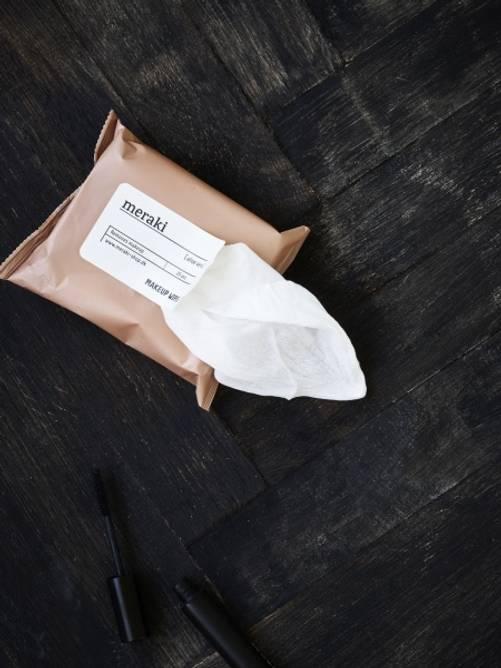 Bilde av Makeup servietter