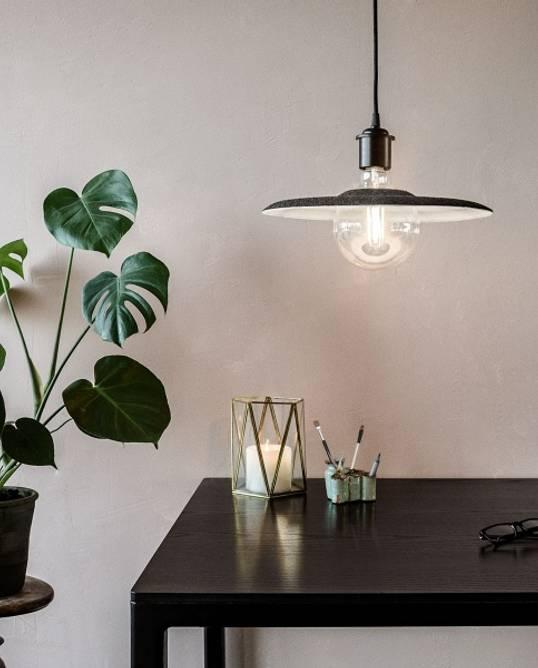 Bilde av Vita Shade lampeskjerm