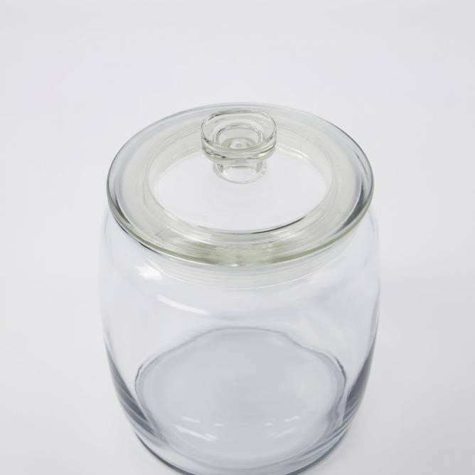 Bilde av Oppbevaringsglass, Ville,