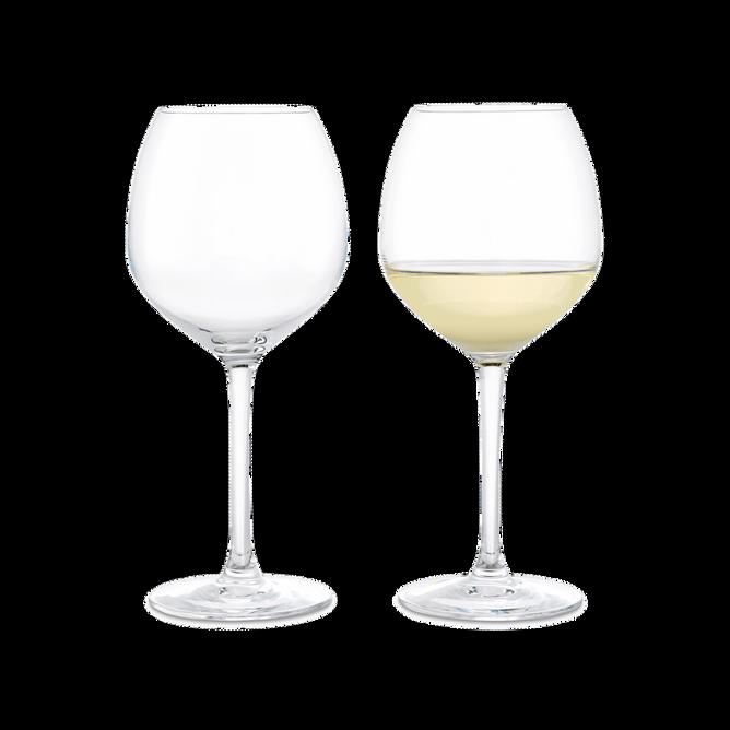 Bilde av Premium hvitvinsglass 2pk