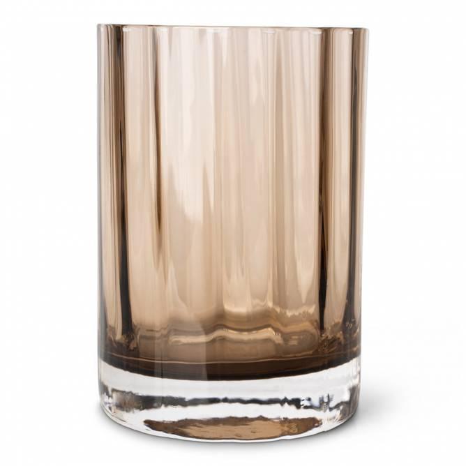 Bilde av Clifton glass Topaz 25 cl