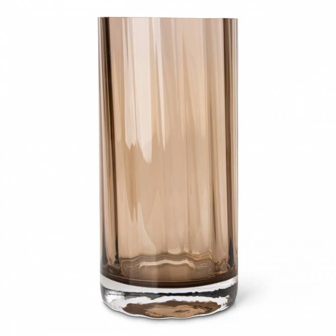 Bilde av Clifton glass 40 cl Topaz