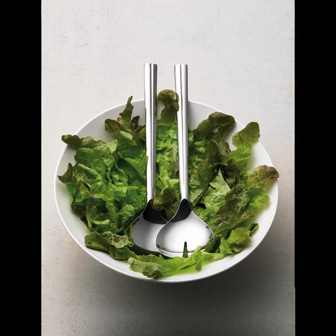 Bilde av GC Salatsett Stål